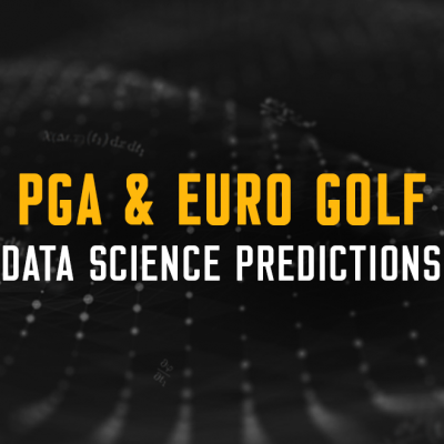 Betfair Data Scientists | Machine Learning Experts