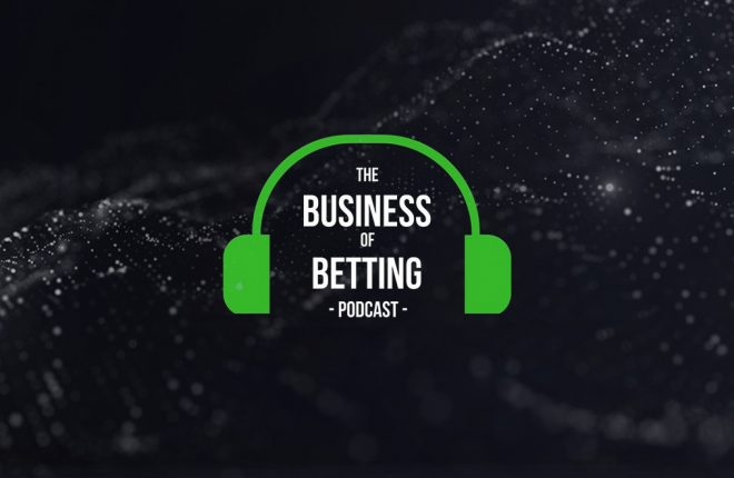 Chilling With Charlie Podcast | Sports Analytics | Betfair