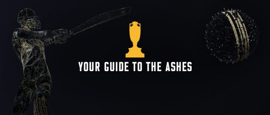 The Ashes Odds, Tips and Expert Previews