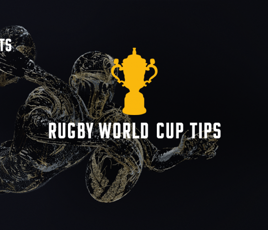 Rugby World Cup Odds and Tips