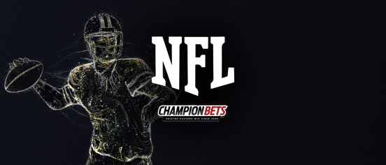 Your Expert NFL Tips for the 2019 Season