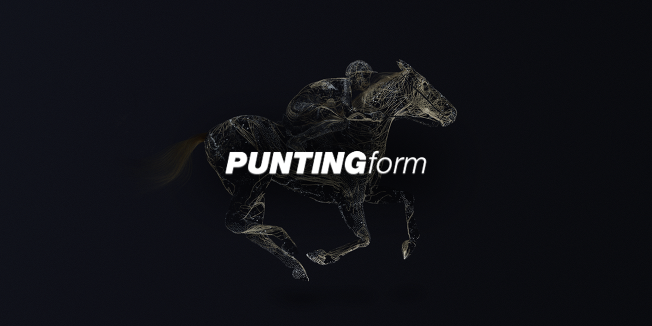 Form Guides And Feature Race Reports