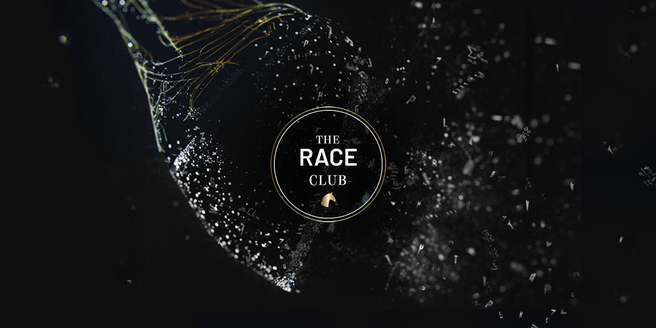 The Race Club: Best Back & Lay