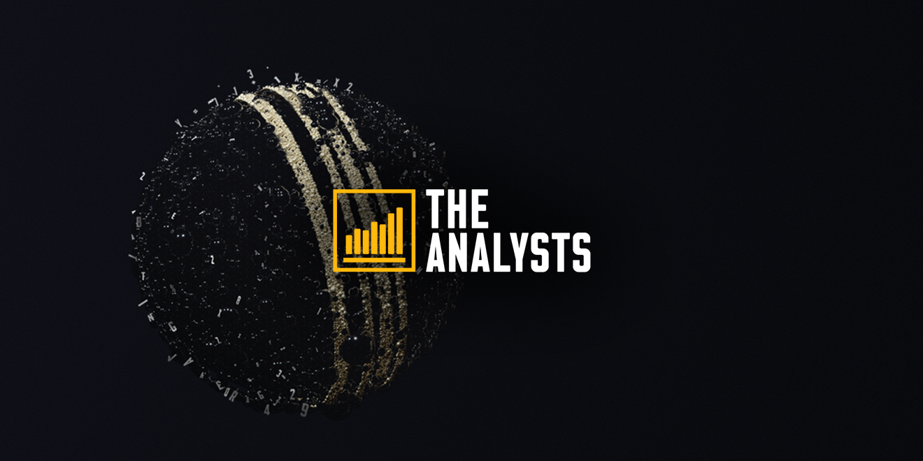 Cricket Betting Tips & Strategies For The Big Bash