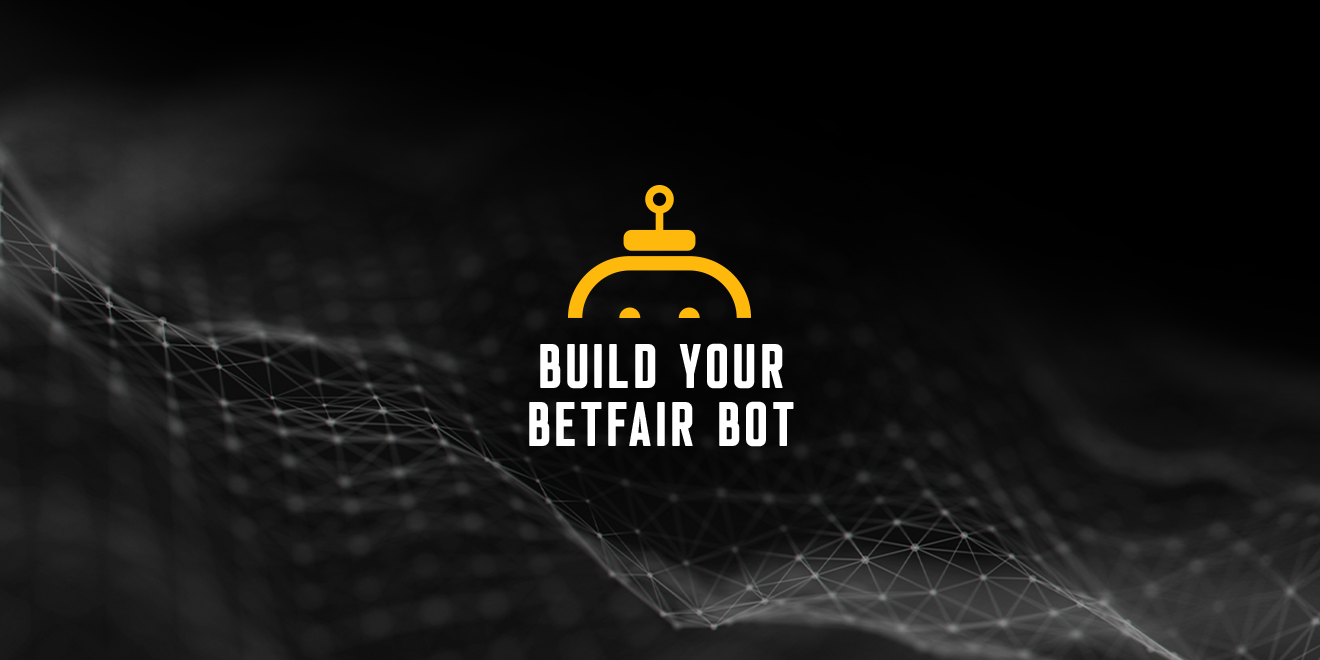 Custom betting bot sports betting picks past performance