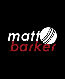 Cricket Trading Tips: Expert Trading Selections