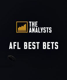 Your Expert AFL Tips for 2020