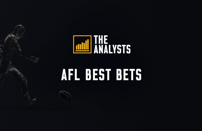 best afl betting strategy
