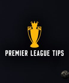 Your Expert EPL Tips: 2020/21 Season