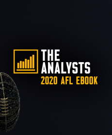 Your Exclusive AFL Season Guide for 2020