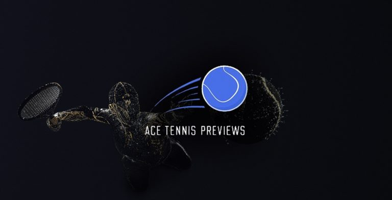 Ace Tennis Previews: Australian Open Tips