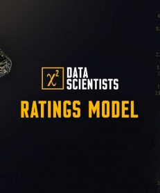 Horse Racing Tips: Your Data Science Ratings