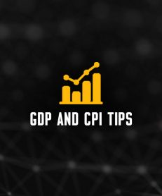 Financial Betting: GDP and CPI Betting Tips