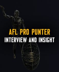 AFL Betting: Interview With A Pro Punter