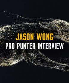 Jason Wong - Racing and Sports Modeller