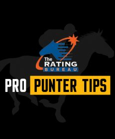 TRB Race Assessment: Free Horse Racing Tips